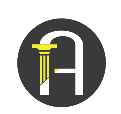 Attorney Lawyer Directory